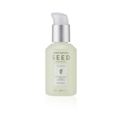 The Face Shop Green Natural Seed Anti Oxid Serum - 50 ml