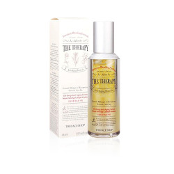 The Face Shop The Therapy Oil-Drop Anti-Aging Serum - 45 ml