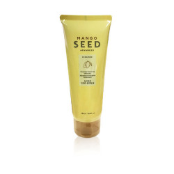 The Face Shop Mango Seed Creamy Foaming Cleanser - 150 ml