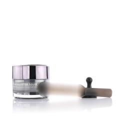 Milky Dress - Black Luster Mask - 50 ml