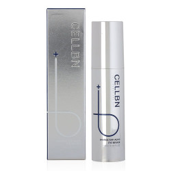 Cellbn Damage Anti-Aging Eye Reviver - 15 ml