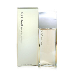 Calvin Klein Truth Eau De Perfume - 100 ml