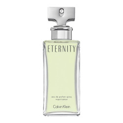 Calvin Klein Eternity for Women - Eau De Perfumes - 100 ml