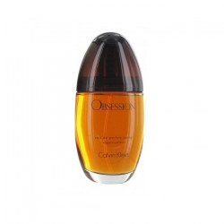 Calvin Klein Obsession for Women - Eau De Perfumes -100 ml