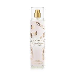 Jessica Simpson Fancy Body Spray - 236 ml