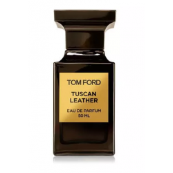 Tom Ford Private Blend Tuscan Leather Eau De Perfume - 50 ml