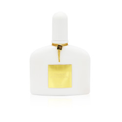 Tom Ford White Patchouli Eau De Perfume - 50 ml