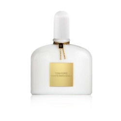 Tom Ford White Patchouli Eau De Perfume - 100 ml