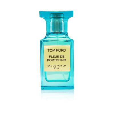 Tom Ford Fleur De Portofino Eau De Perfume -  50 ml