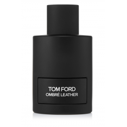 Tom Ford Signature Ombre Leather Eau De Perfume - 100 ml