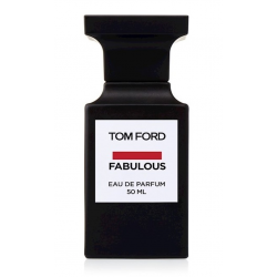 Tom Ford Private Blend Fabulous Eau De Perfume - 50 ml
