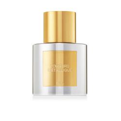 Tom Ford Metallique Eau De Perfume - 50 ml