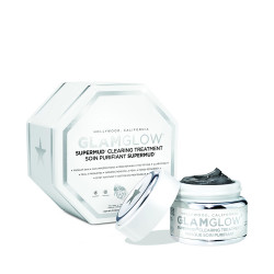 GlamGlow Supermud Clearing Treatment - 15g