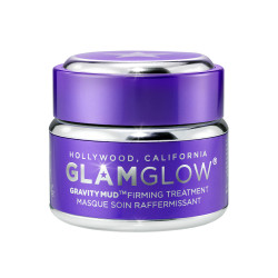 GlamGlow GravityMud Firming Treatment Mask - 50 g