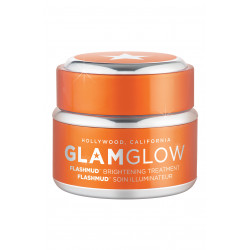 GlamGlow FlashMud Brightening Treatment - 50g