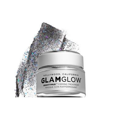 GlamGlow Dreamduo Overnight Transforming Treatment - 40 g