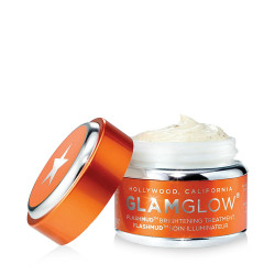 GlamGlow FlashMud Brightening Treatment - 15 g
