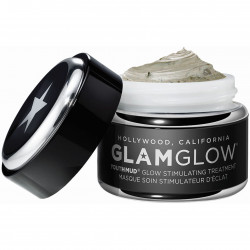 GlamGlow YouthMud Glow Stimulating Treatment - 50 ml