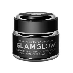 GlamGlow YouthMud Glow Stimulating Treatment - 15 G
