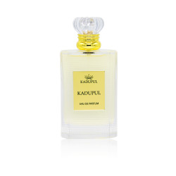 Kadupul Eau De Perfume - 100 ml