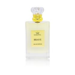 Kadupul Brave  Eau De Perfume - 100 ml