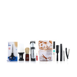 Be Beauty Men Shaving Kit