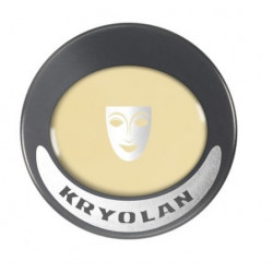 Kryolan Ultra Foundation - N YH