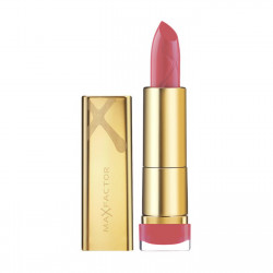 Max Factor Color Elixer Lipstick - Star Dust Pink - N 615