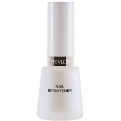 Revlon Nail Brightener