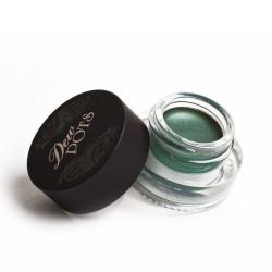 Mememe Dew Pots Eyeshadow - N 3 - Tangled Ivy