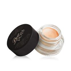 Mememe Dew Pots Eyeshadow - N 9 - Coral Blossom
