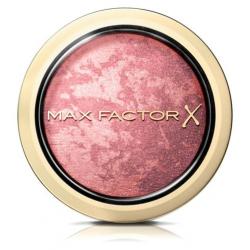 Max Factor - Creme Puff Blush