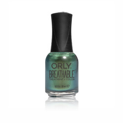 Orly Breathable Aura Collection - Energy Field - 18 ml