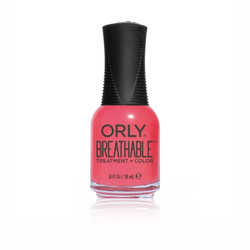 Orly Superfood Breathable Nail Polish - 18 ml