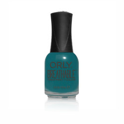 Orly Detox My Socks Off  Breathable Nail Polish - 18 ml