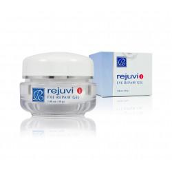 Rejuvi - Eye Repair Gel - 30 ml