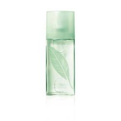 Elizabeth Arden Green Tea Scent Spray - 100 ml