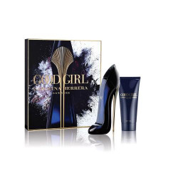 Carolina Herrera Ch Good Girl Set