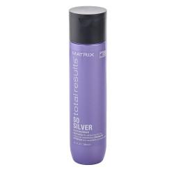 Matrix So Silver Shampoo - 300 ml