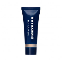 Kryolan Vita Color Foundation - N Ob1