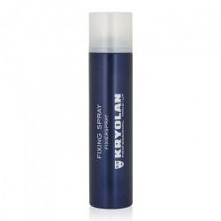 Kryolan - Fixing Spray - 300 ml