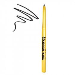 Maybelline - Colossal Kajal Eye Pencil - Black