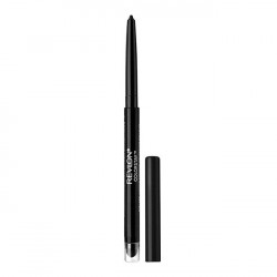Revlon Colorstay Eyeliner  - N 201 - Black