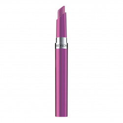 Revlon Ultra HD Gel Lipstick - N 765 - HD Blossom