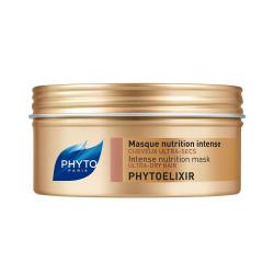 Phyto - elixir Intense Nutrition Mask - 200 ml