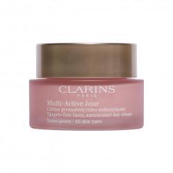 Clarins Multi-Active Jour Day Cream - 50 ml