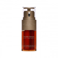 Clarins Double Serum Complete Age Control - 30 ml