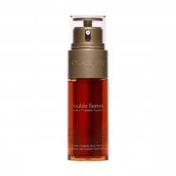 Clarins -  Double Serum Complete Age Control Concentrate - 50ml