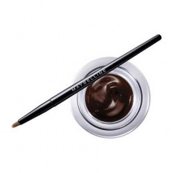 Maybelline Eyestudio Lasting Drama Gel Eyeliner - N 2 - Brown