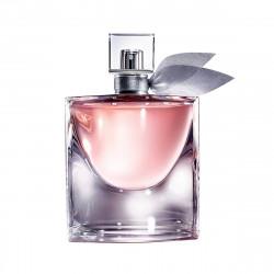 Lancome La Vie Est Belle Eau De Perfume for Women - 75 ml
